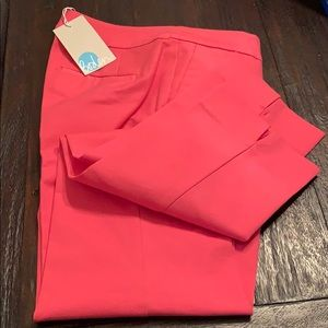 NWT Boden Pants
